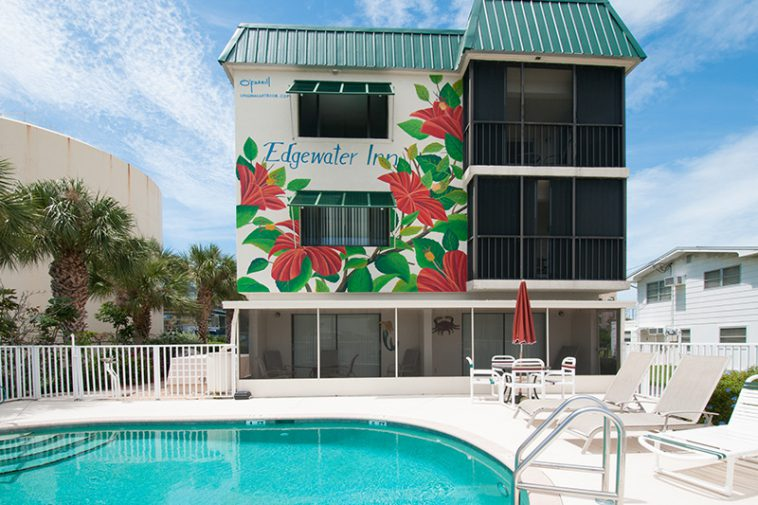 Fort Myers Beach Vacation Rental Condos